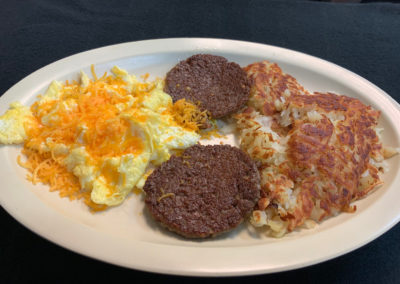 Houston area Catering by Pappa Yolks Catering in Pasadena, Texas