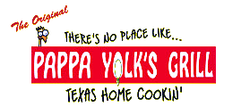 Pappa Yolks Catering